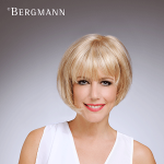BM_City_Hair-Plus1-champagne-mix_6310